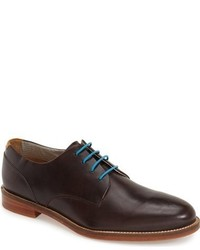J shoes medium 679921