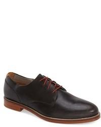 J shoes medium 574354
